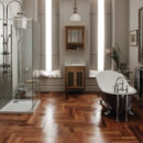 Willbond Bathrooms - Quality brands, modern, contemporary & traditional