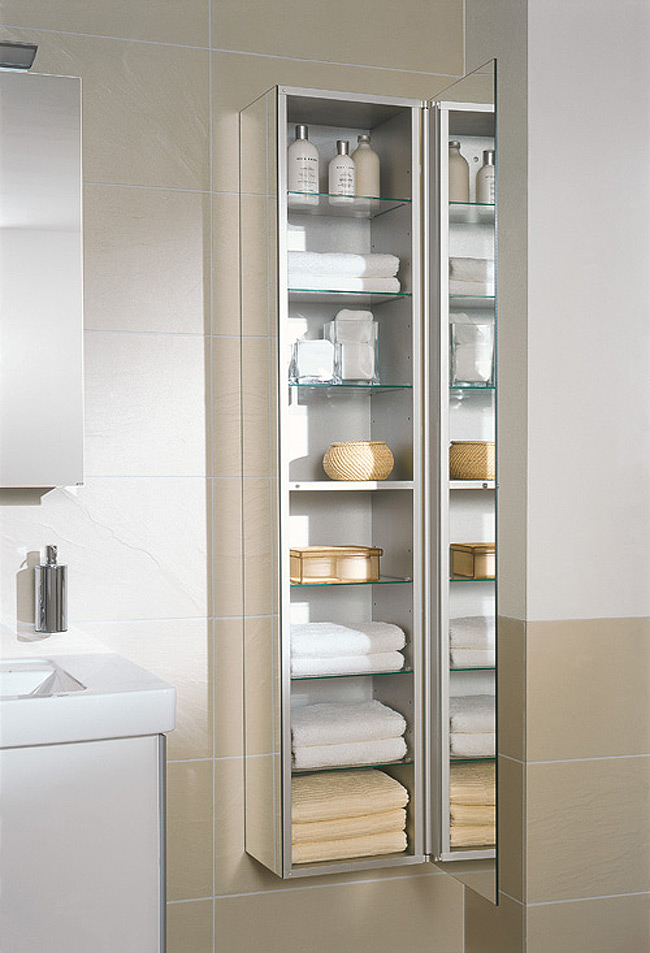 keuco bathroom cabinets bathroom furniture and storage at willbond nottingham 18071