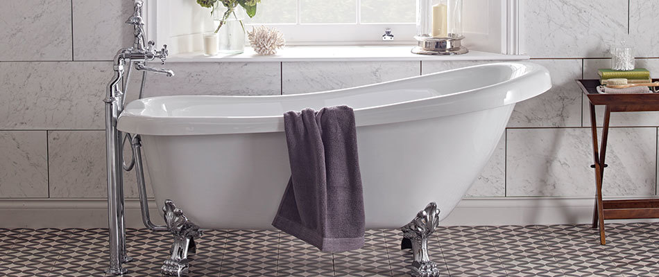 Bathroom Sinks Nottingham nottingham's exclusive stockist for laura ashley bathrooms - willbond