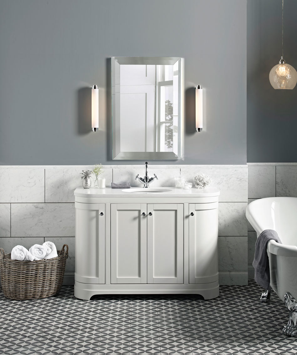 Laura Ashley Bathroom Collection Nottingham S Exclusive