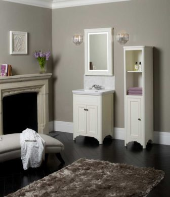 Laura Ashley Bathroom Collection Nottingham 39 S Exclusive Stockist Willbond