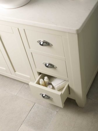 Nottingham S Exclusive Stockist For Laura Ashley Bathrooms