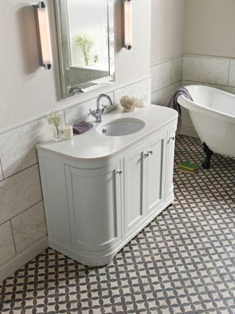 Nottingham 39 S Exclusive Stockist For Laura Ashley Bathrooms Willbond