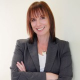 Lisa Jepson - Director, Willbond Bathroom Centres
