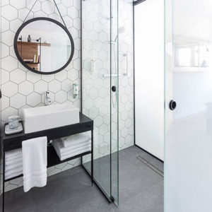 New bathroom trends for 2016 willbond for New bathroom trends 2016